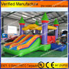 For home and mall inflatable bouncer,inflatable bouncer for sale,commercial inflatable bouncer
