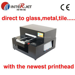 the updated flatbed printer with heater wiht lowest price