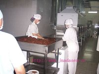 Microondas equipos de esterilizacion