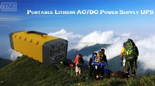 2 Year Warranty Japan R&D factory solar power system 1000 watt upsonline ups 1kva mini ups power supply