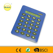 High quality good function table calculator for office