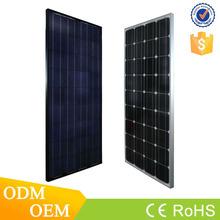 2014 Hot sales cheap price 250W solar panel wholesale