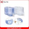 2 Gallon Water proof Water jug seller (KL-8010)