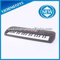 venta caliente 37 teclas del teclado musical piano de juguete con micrófono