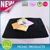 supply warmart supermarket blankets blanket multipurpose heavily padded moving blanket/camping blanket/car cover blanket