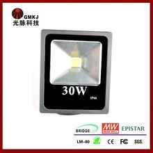 Indoor Factory Warehouse IP 65 20w LED Flood Light