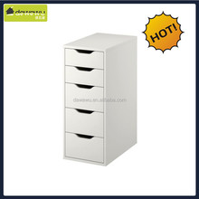 White Chests of Drawers Cabinet