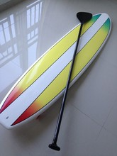 Fashion Style Oars for SurfBoard Carbon Fiber Kayak Paddle