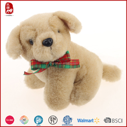 2016 new mini stuffed dogs promotion gifts