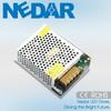 70w 3000ma dc24V led media mesh 70w radiator cover mesh led driver