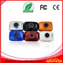 Hot sale high quality fashion camera brand names