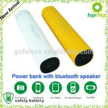 Fabricante Shenzhen de accesorios de móvil, carcasas para teléfono personalizadas/cargador/altavoz bluetooth inalámbrico