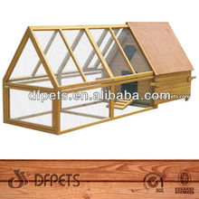 New Chicken Coop For Pet DFC013