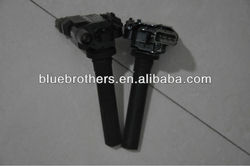 CHERY QQ 372 IGNITION COIL