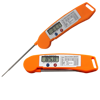 c/f food thermometer,bbq and smoker thermometer,bbq beef thermometer