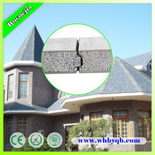 Beautuful Prefab container hou/se villa / Villa house design with eps cement sandwich wall panel