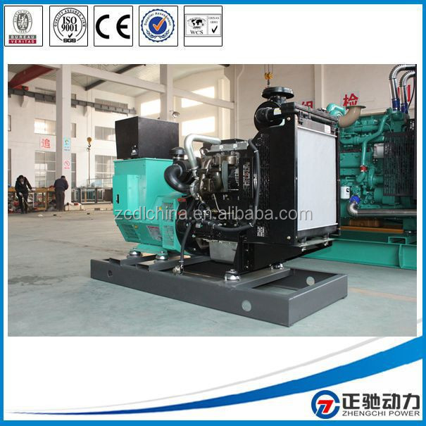 2015 new magnetic motor generator for sale buy magnetic for Magnetic motor electric generator for sale