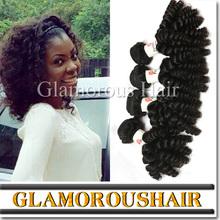 Brazilian Brown Hair Weave Natural Eurasian Hair Wholesale Human Hair Extensions Healthy
