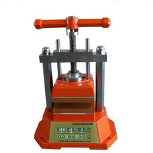 Hot Sale Jewelry Tools and Supplies Jewelry Casting Tools Jewelry Vulcanizer for Sale
