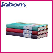 custom handmade notebook stationary supplies
