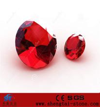 2015 wholesale rough brazil buyers of semi precious stones