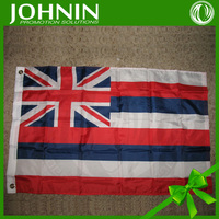 wholesale polyester fabric silk sceen printing good quality normal UK banner