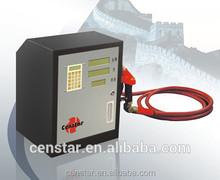 portable mobile used fuel dispenser for sale cs20, Censtar top fuel dispenser manufacturer in China