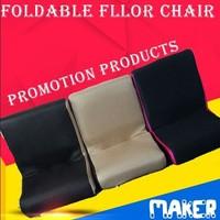 folding japanese floor chair for living room $7.2 TTM 1012B