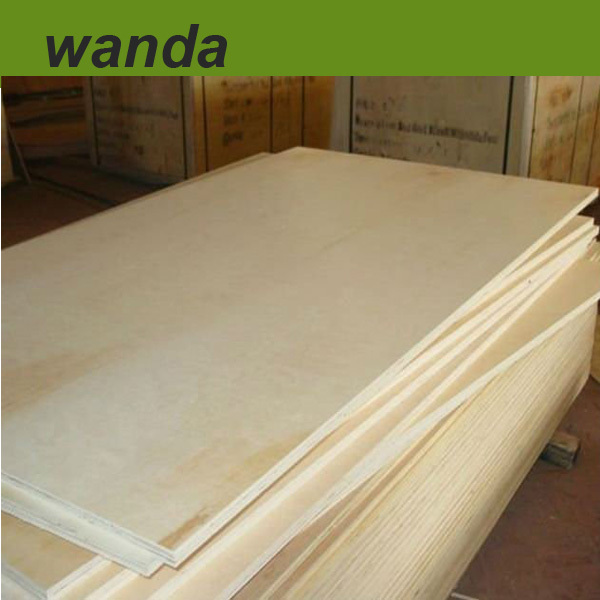 Cabinet Grade Plywood ~ Furniture kitchen cabinet grade plywood table