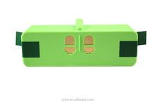 14.8V Lithium 5200mAh Battery for iRobot Roomba 500, 600, 700, 800 series