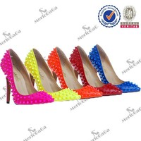 handmade high quality shoes wholesale bangkok