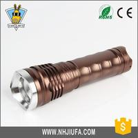 DIRECTLY SALE HOT promotion dimmable smart light
