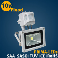 IP65 water proof led flood 50w led flood light 230v ip65