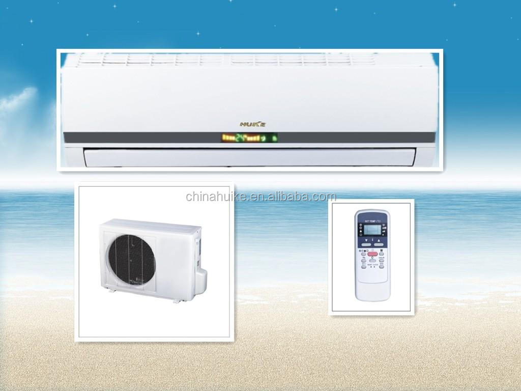 #247DA7 Oem Business Famous Brand Wall Mounted Split Room Air  Reliable 13838 Room Air Conditioner Brands wallpaper with 1024x768 px on helpvideos.info - Air Conditioners, Air Coolers and more