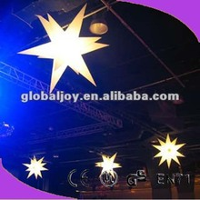 Inflatable star/inflatable wedding decoration!!
