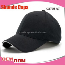 Wholesale Plain Baseball Cap Custom Baseball Cap Mens Hats And Caps