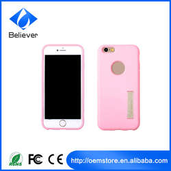 2015 Hot Selling Fancy Design Mobile Phone Case TPU Mobile Phone Cover for iPhone6/6s/6 plus/6s plus Case