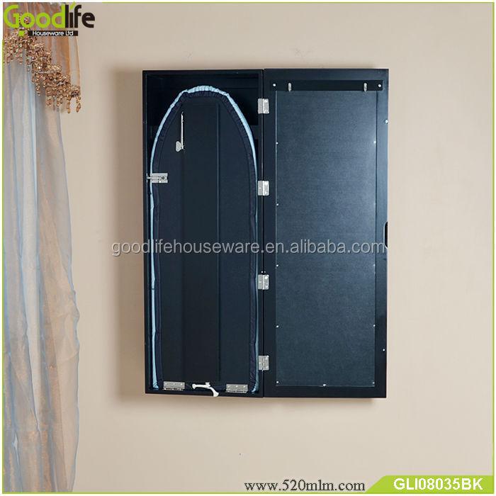 GLI08035mirror ironing board cabinet-8