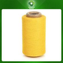 30s polyester yarn companies