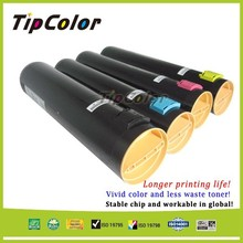 Compatible Xerox DC400 Toner Cartridge For Xerox Document Centre 400, 320, 240 With Quick Delivery