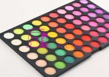 Alibaba china hot-sale customized multi color eye shadow