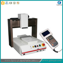 High Performance Glue Dispensing Machine PY-220D