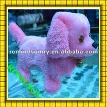 custom cheaper dog toys for children 2012