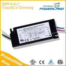 OEM fun 1-10v dimmable led driver Wholesale