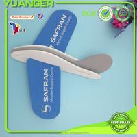 Specialized production new bright quality eva foam toys