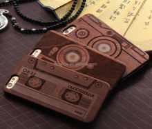 2015 Stylish wooden fashion design laser engraving smart phone case for iphone 5 5s case wood factory price