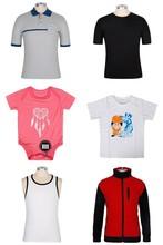 Fabricantes de ropa del diseñador en China