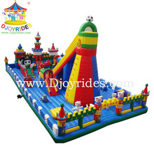 Hot sale customized inflatable bouncer buy bounce house wholesale