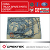 /p-detail/Createk-howo-camiones-caja-de-cambios-zf-kit-de-reparaci%C3%B3n-zf-xlb-300003285317.html