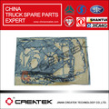 Createk howo camiones caja de cambios zf kit de reparación zf-xlb